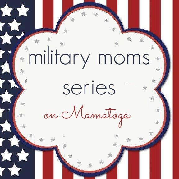 militarymoms