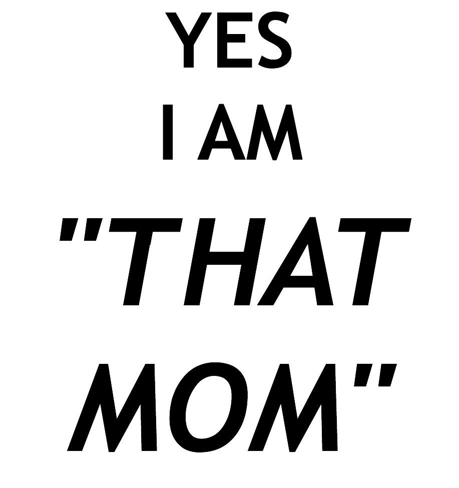 thatmom