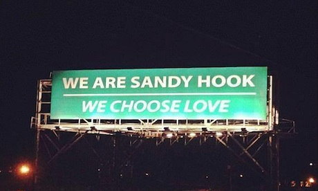 Sandy_Hook_we_choose_love