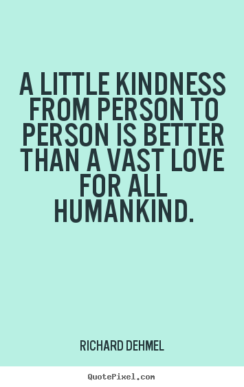 quotes-a-little-kindness_3280-5