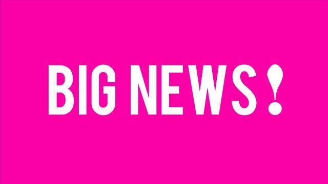 bignews0