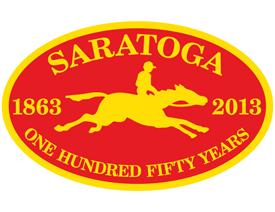 Saratoga150_Ad_275x212
