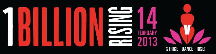 one-billion-rising-pic2
