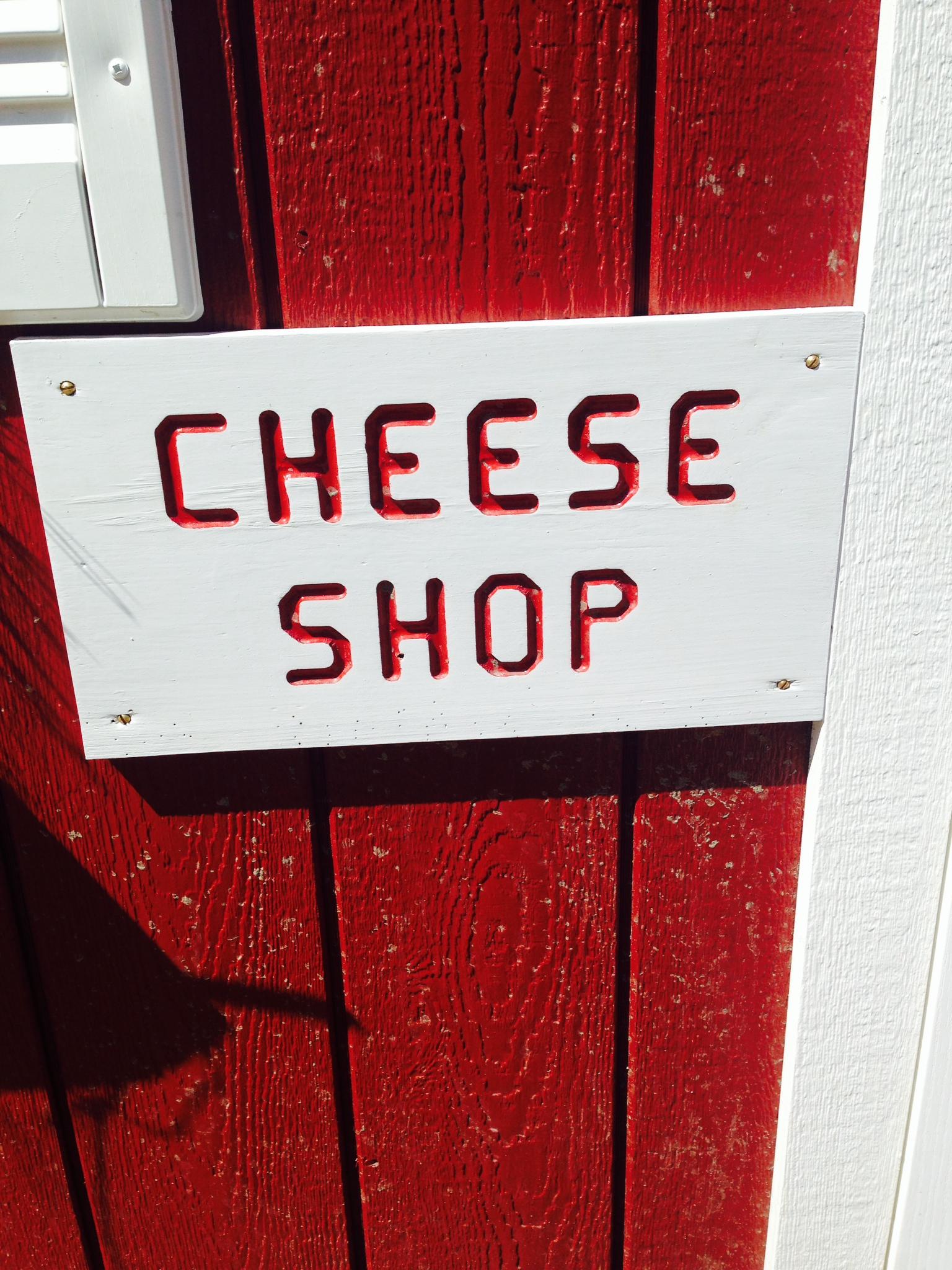 cheese10