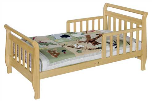 child 8_toddlerbed