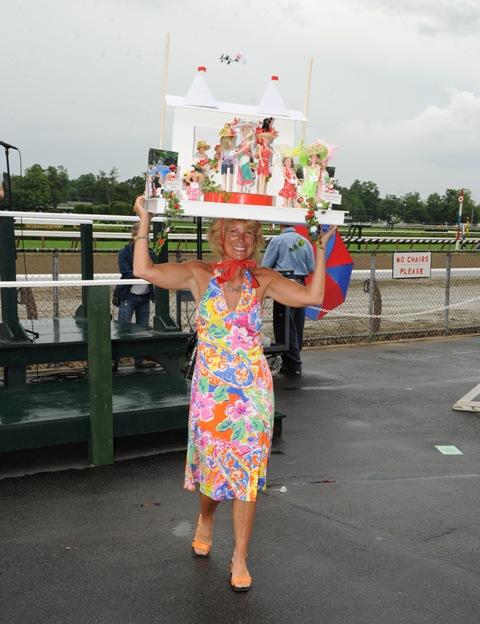 hat-winner
