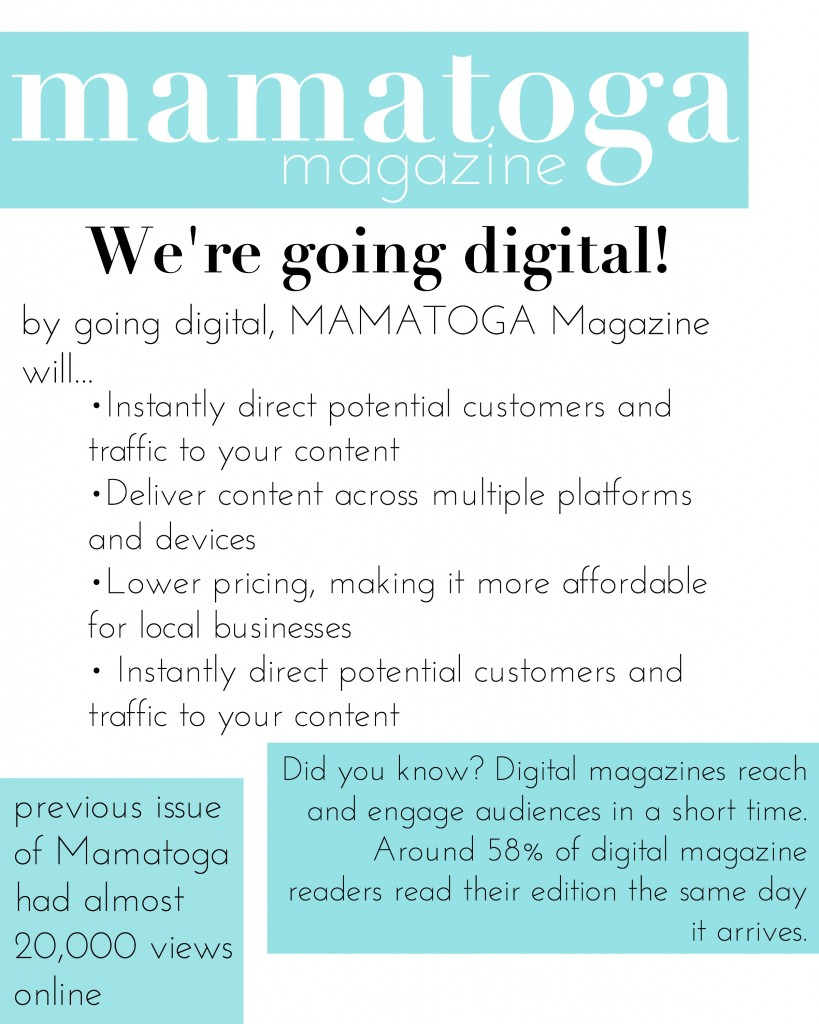 mamatogaholiday2014