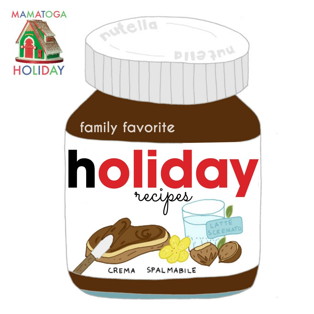 holidayrecipes1