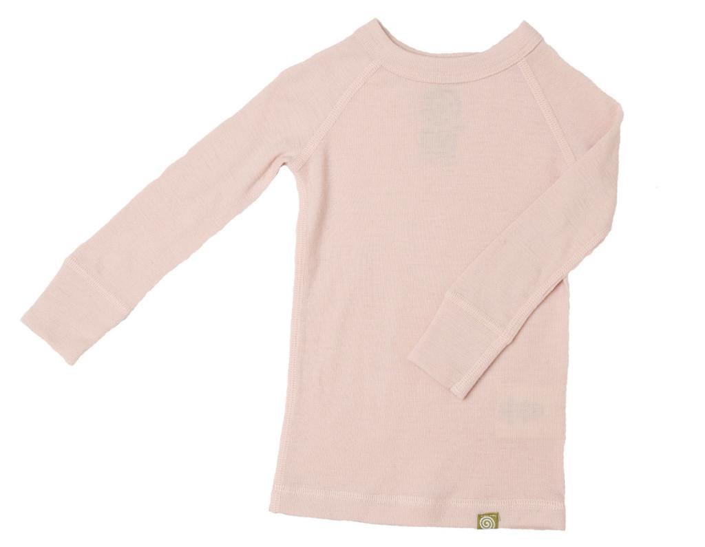 nui-organics-merino-wool-thermal-crew-pink