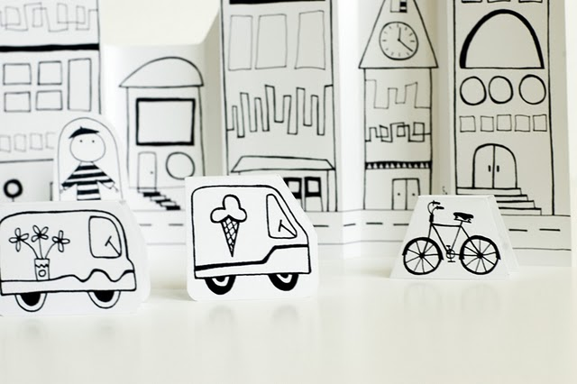 Made-by-Joel-Paper-City-Vehicles-2