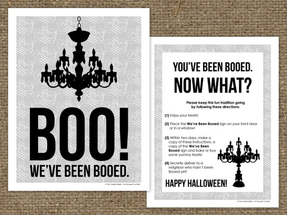 halloween-boo8