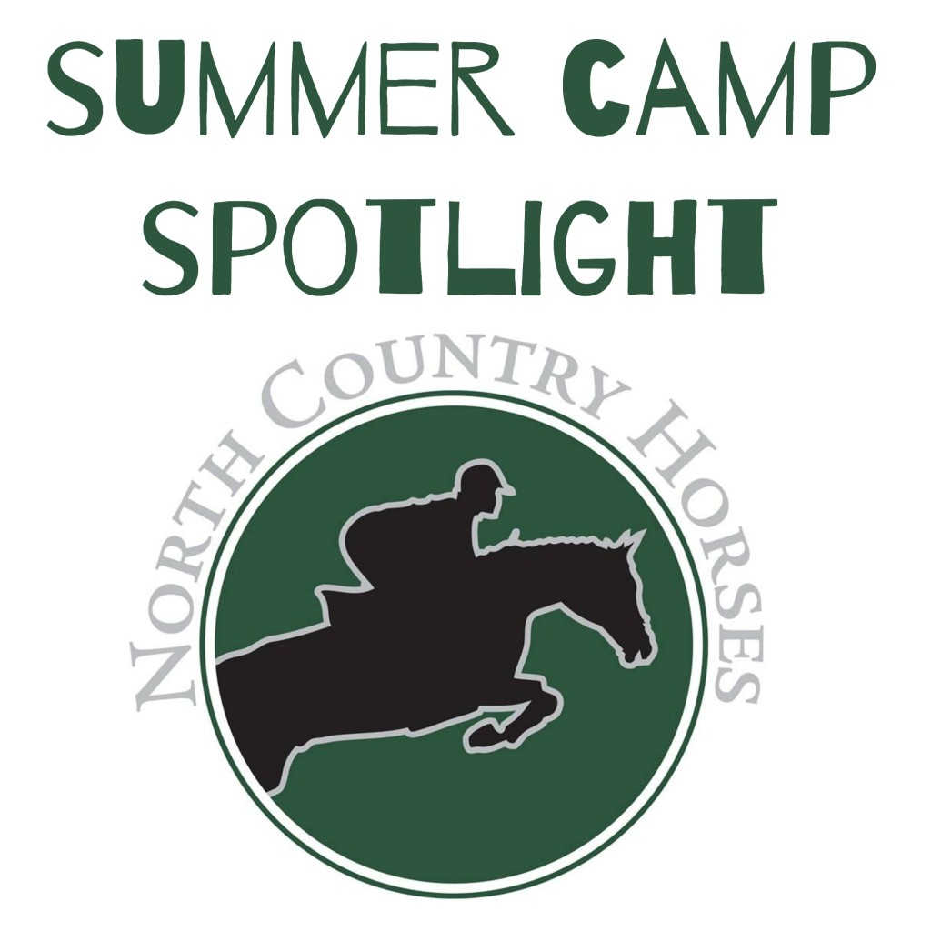 campspotlight