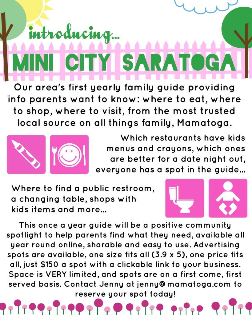 minicityinfo1