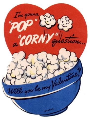 pop-corn-valentine