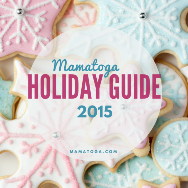 HOLIDAY GUIDE(7)