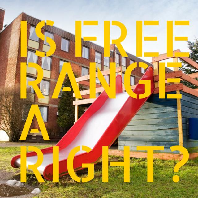 IS FREERANGEA RIGHT_