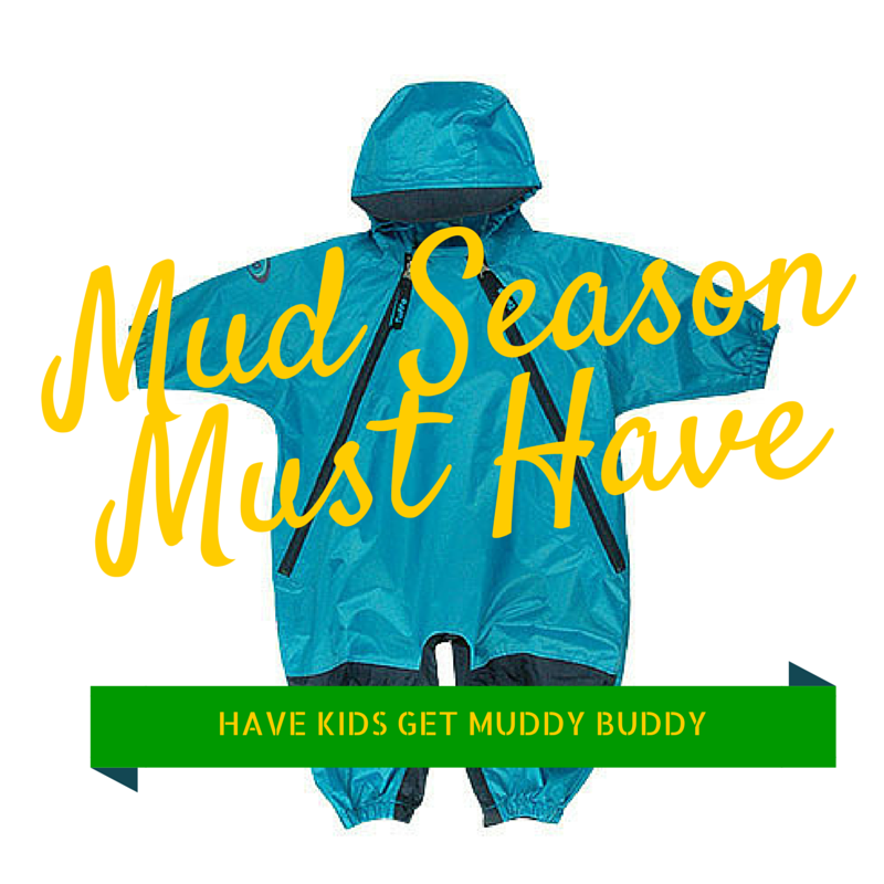 Mud SeasonMust Have(2)