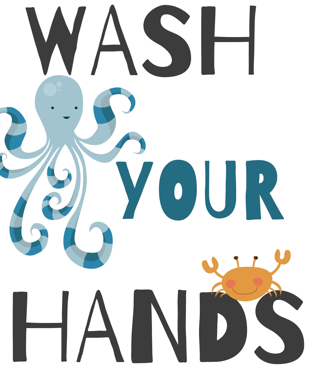 washhands