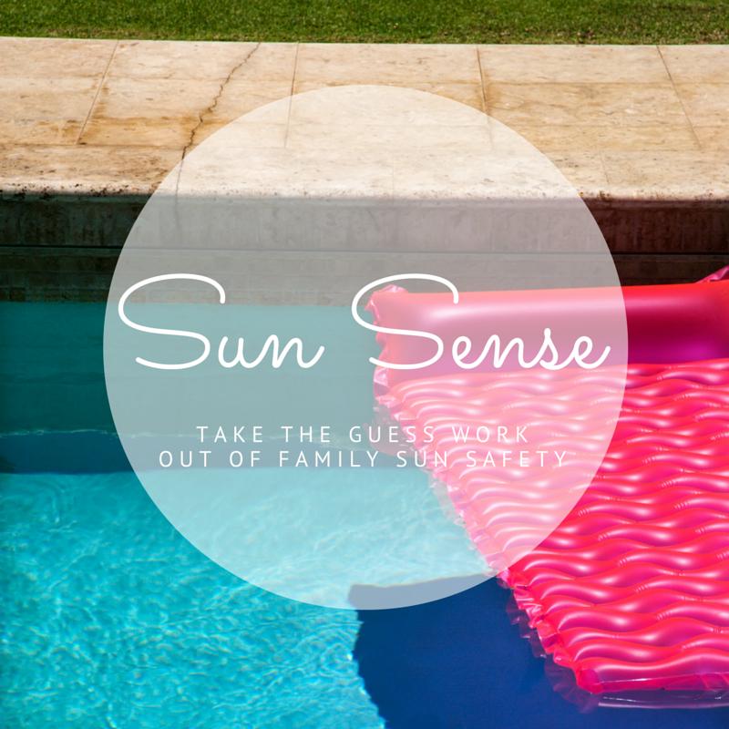 Sun Sense(1)
