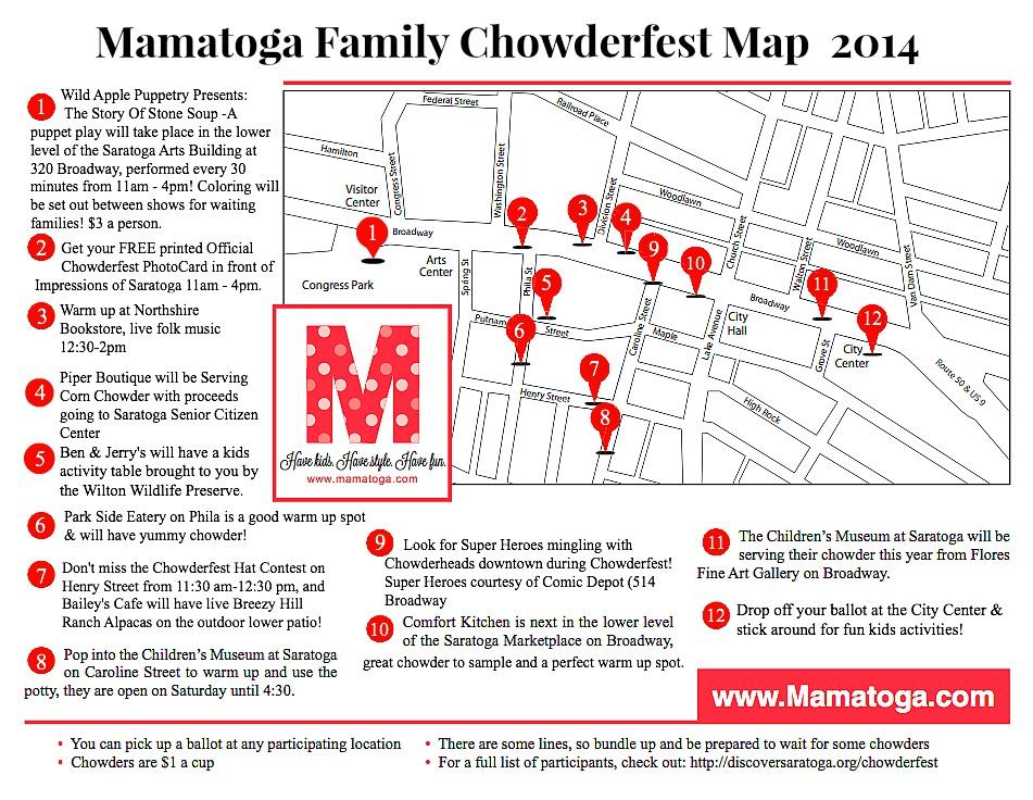 MamatogaMap2014