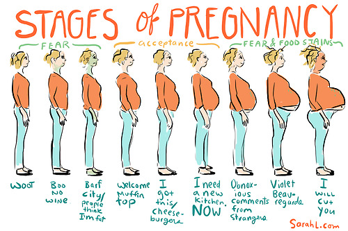 I love this comic by sarahlcomics.tumblr.com