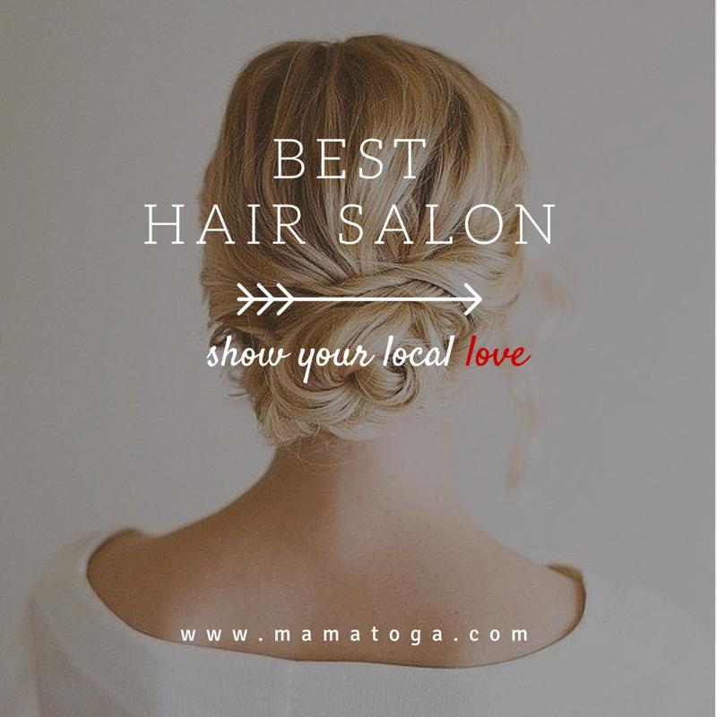 Besthair salon