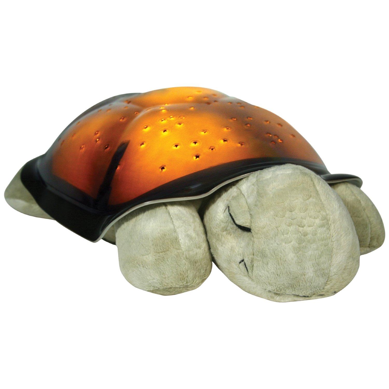 Twilight-Turtle-nightlight