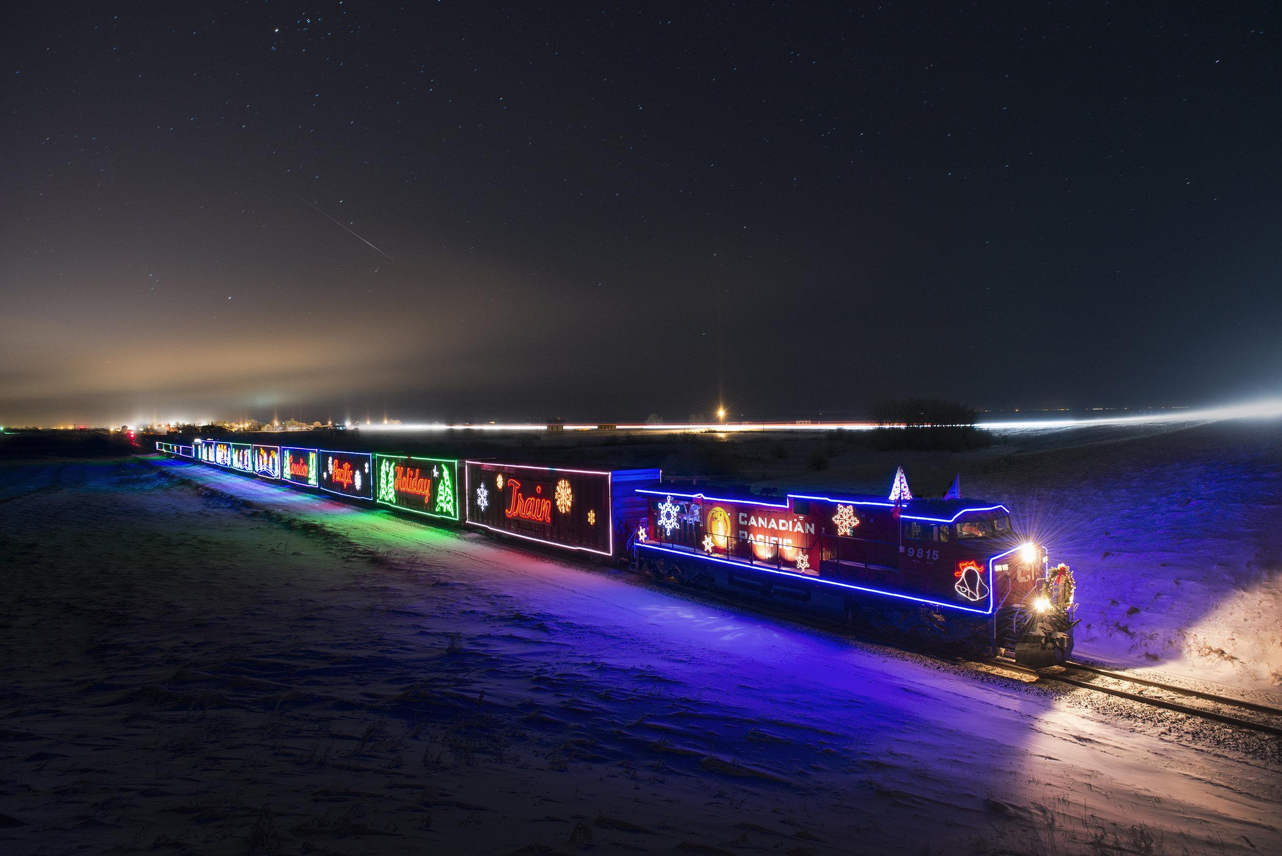 holiday-train-1