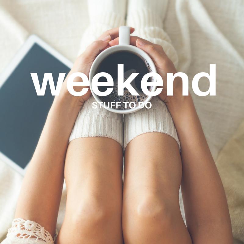 weekend(3)