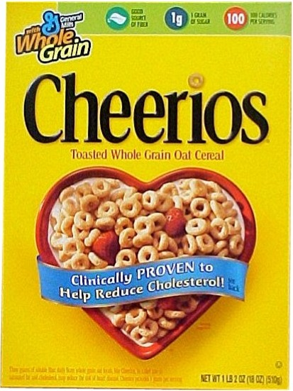 larger-american-general-mills-cheerios-cereal-510g-box-6683-p