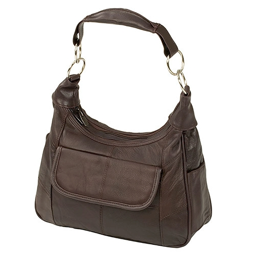 leather-purse-brown[1]
