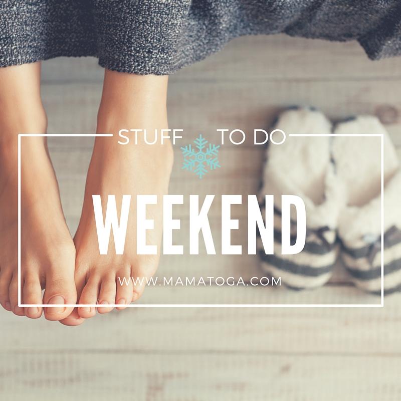 weekend(2)