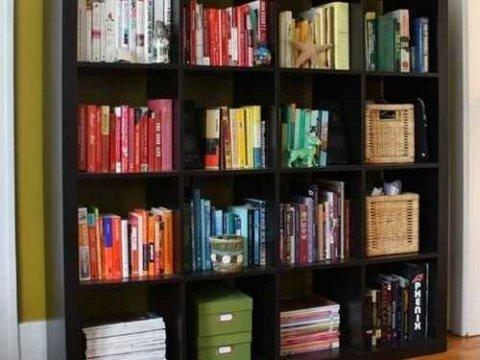 ikea-expedit-shelf