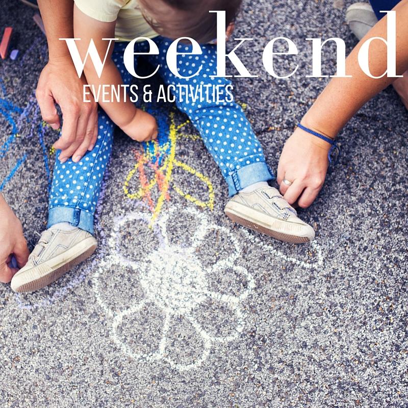 weekend(9)