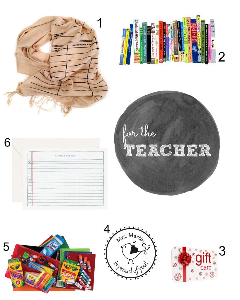 teacherguide
