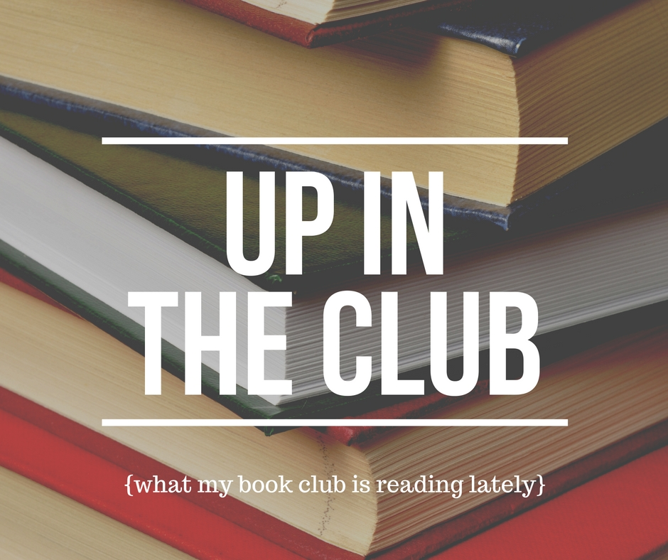 up-in-the-club1