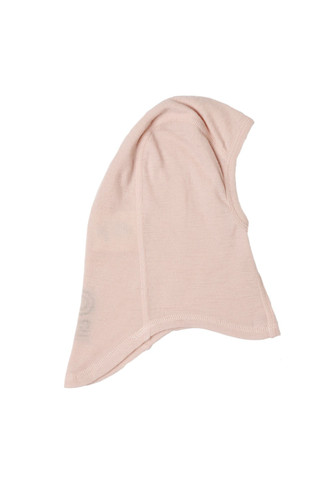 nui-organics-merino-wool-balaclava-pink_large