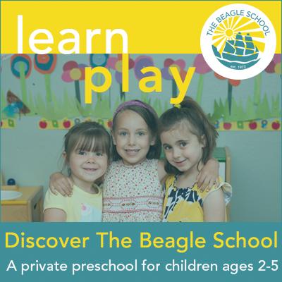 beagleschool_ad_fall16_mamatoga_400x400_newsletter