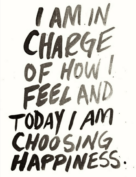 today-i-am-choosing-happiness