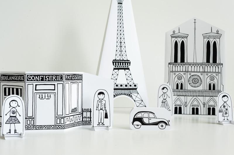 Made-by-Joel-Paper-City-Paris-4
