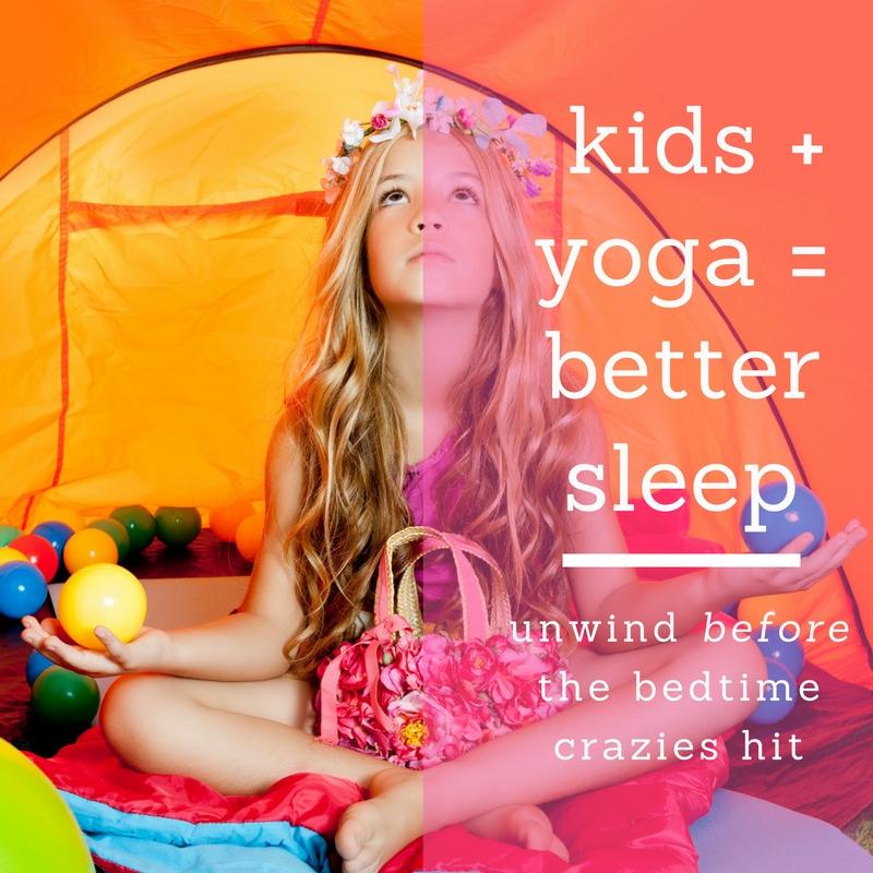kidsyoga-better-sleep1