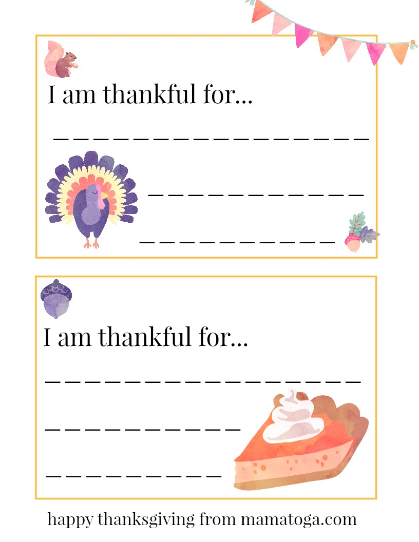 thankfulcardslined