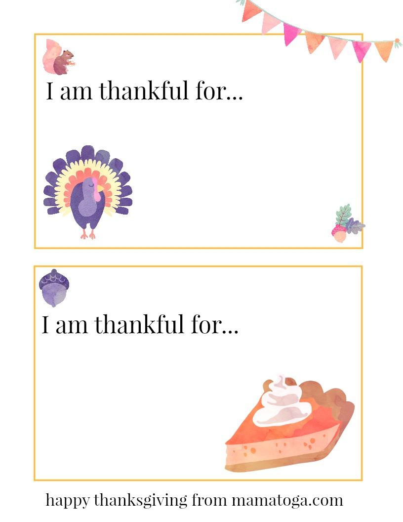 thankfulcardsunlined