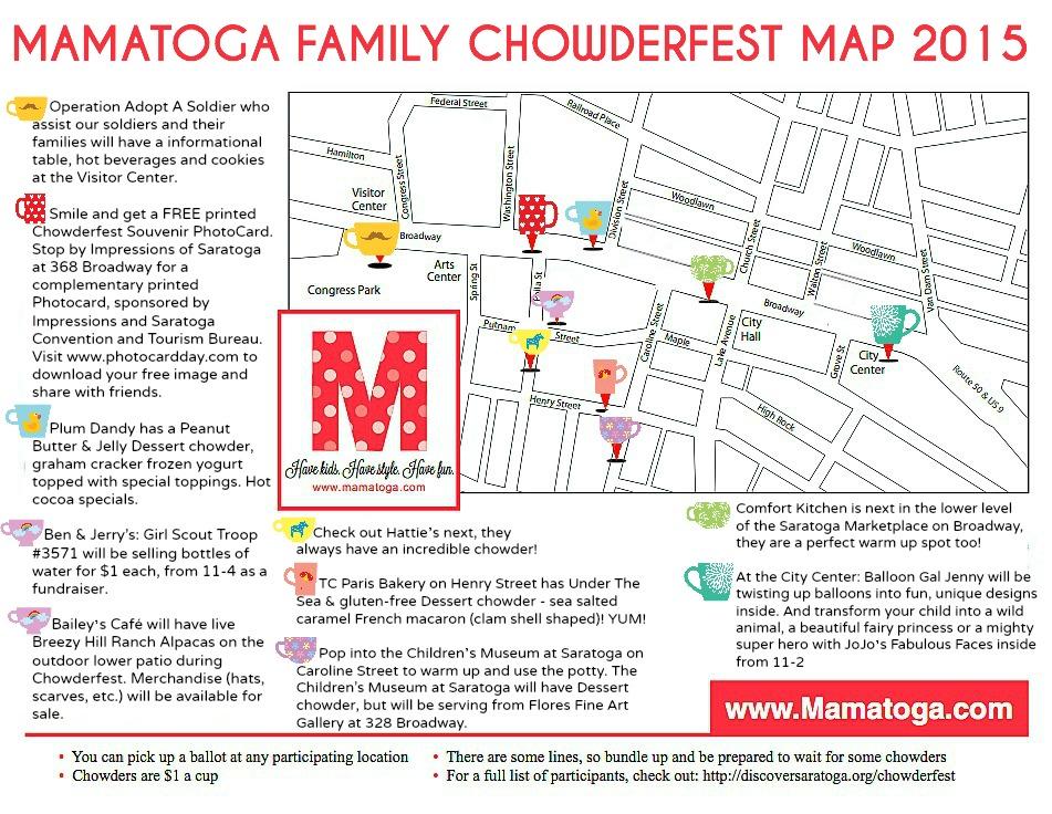mamatogachowderfestmap2015