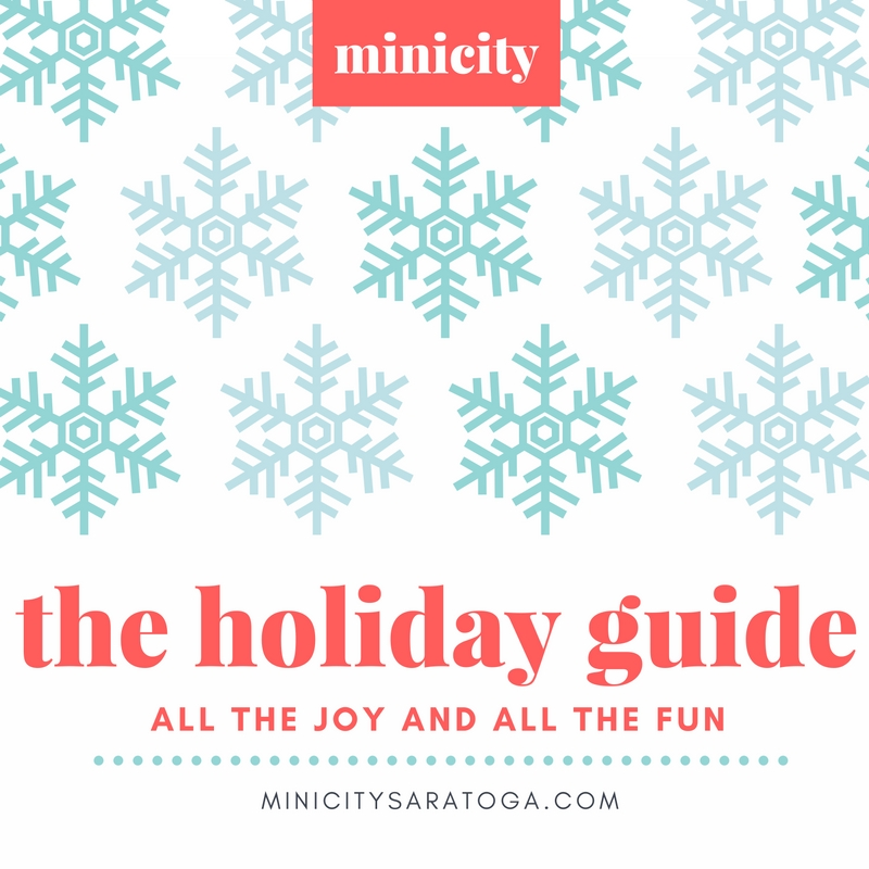 the-holiday-guide