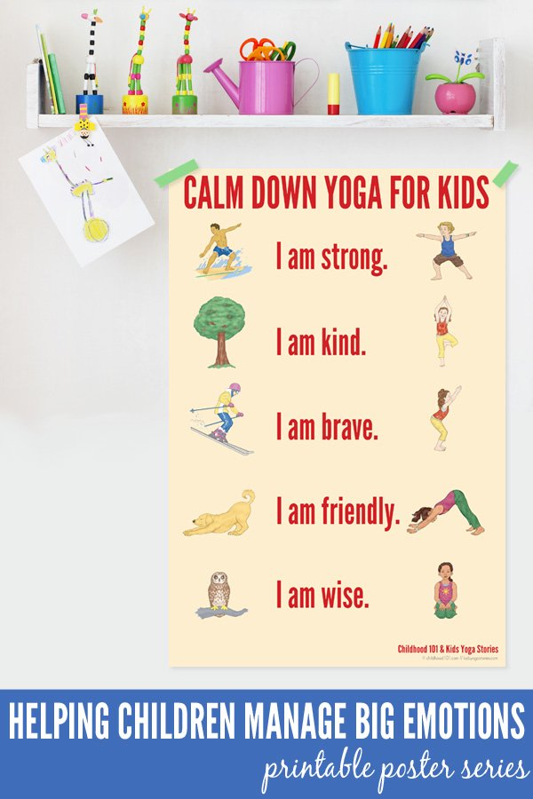 xcalm-down-yoga-for-kids-printable-jpg-pagespeed-ic-0k8urejvss