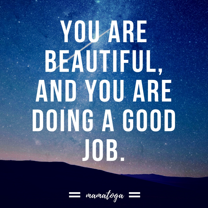 you-are-doing-a-good-job