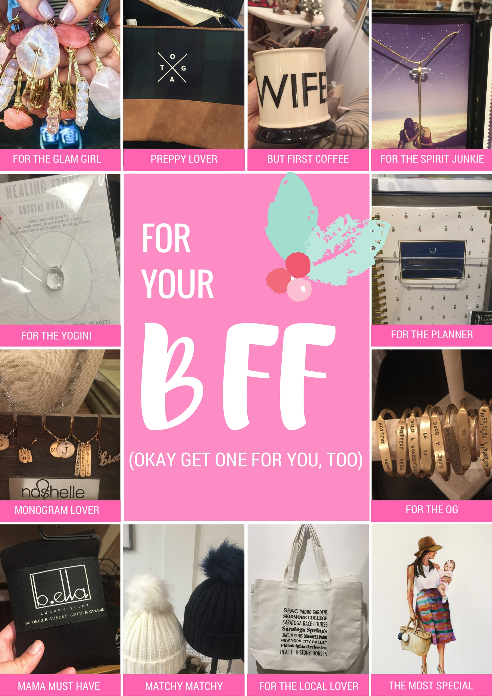 for-the-bff2