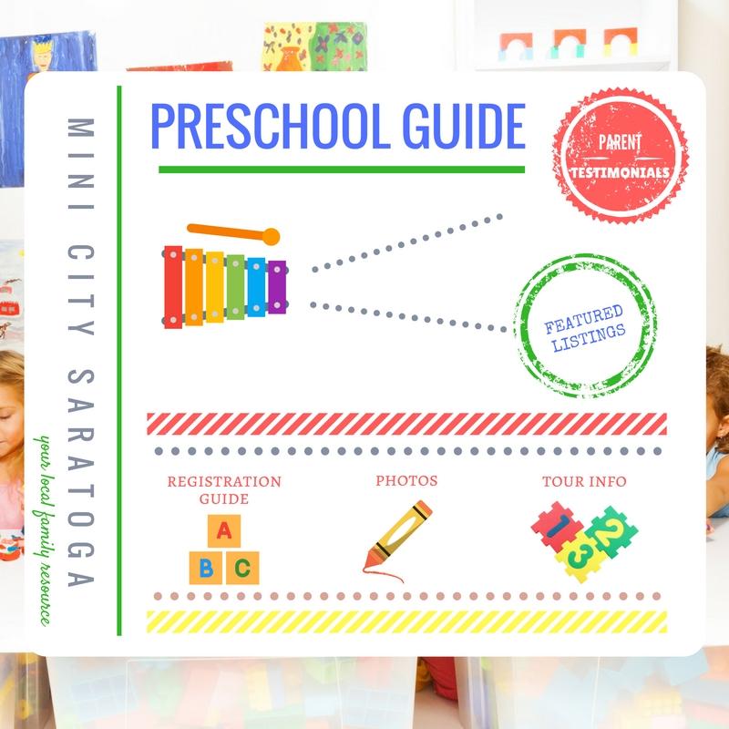preschool-guide
