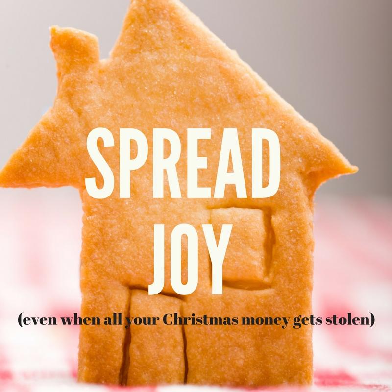 spread-the-joy